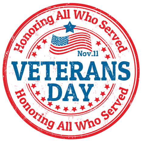 veterans-day-badge