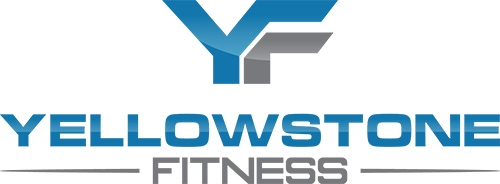 yellowstone-fitness-logo