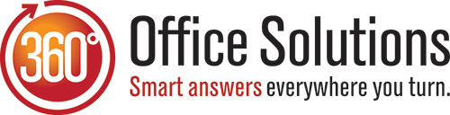 360-office-logo