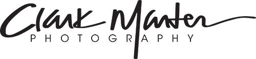 clark-marten-logo