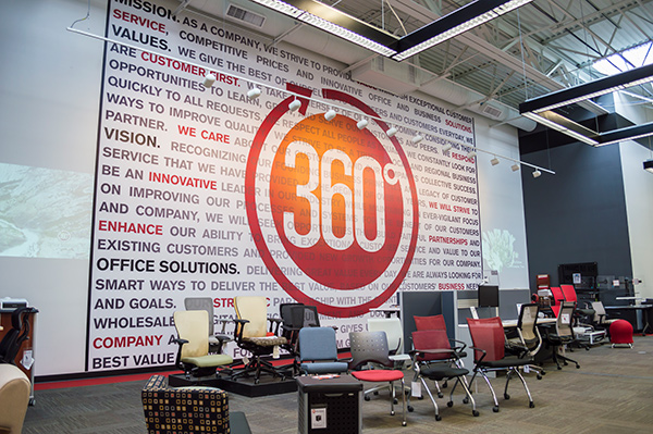 Office-360-wall-graphics