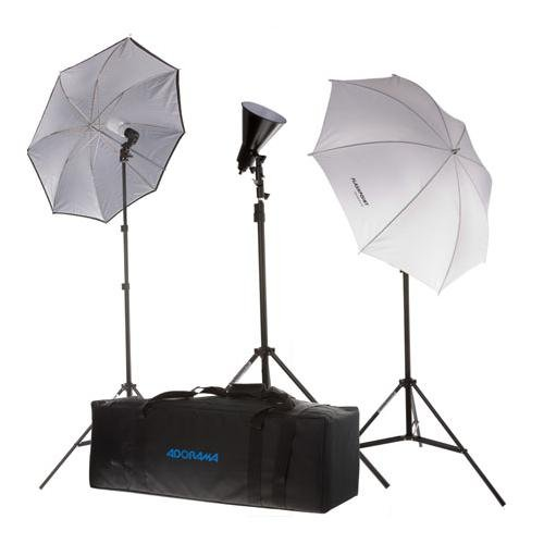 lighting kit