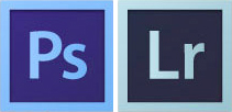 adobe-photoshop-lightroom-icons