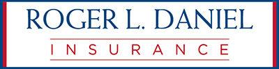 roger-l-daniel-insurance-logo
