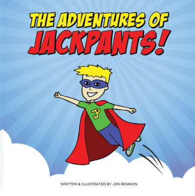adventure-of-jackpants-book