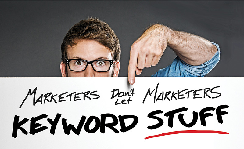 marketers-dont-let-marketers-keyword-stuff