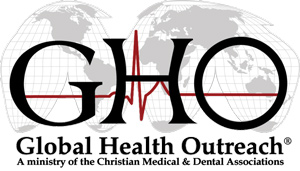 GHO-Logo