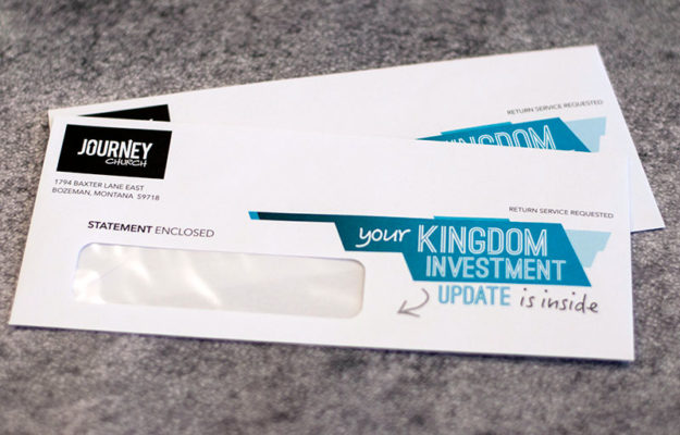Envelope printing ultra graphics billings mt envelope printing reheart Gallery