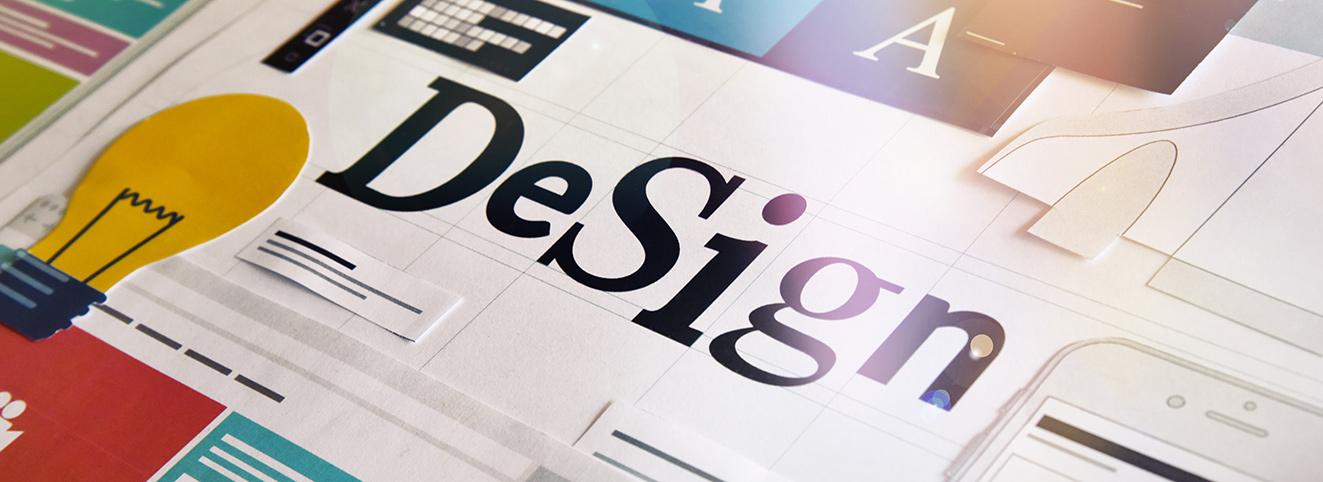 Top 10 Design Concepts